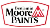 moore_paints_logo