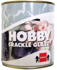crackle_glaze