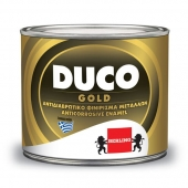 duco-gold-enlarge8