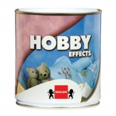 hobby-effects-enlarge