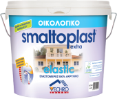 smaltoplast-elastic-eco