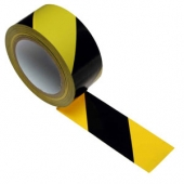 warning-tape-black-yellow